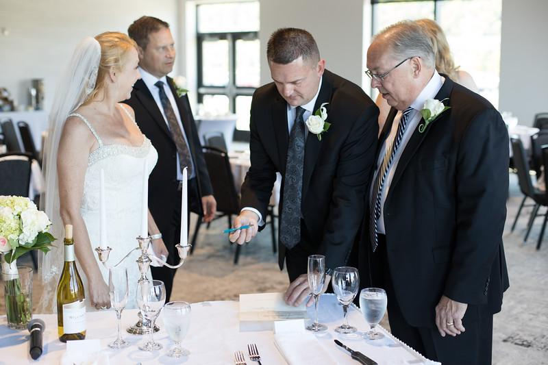 Lodle Wedding-338.jpg