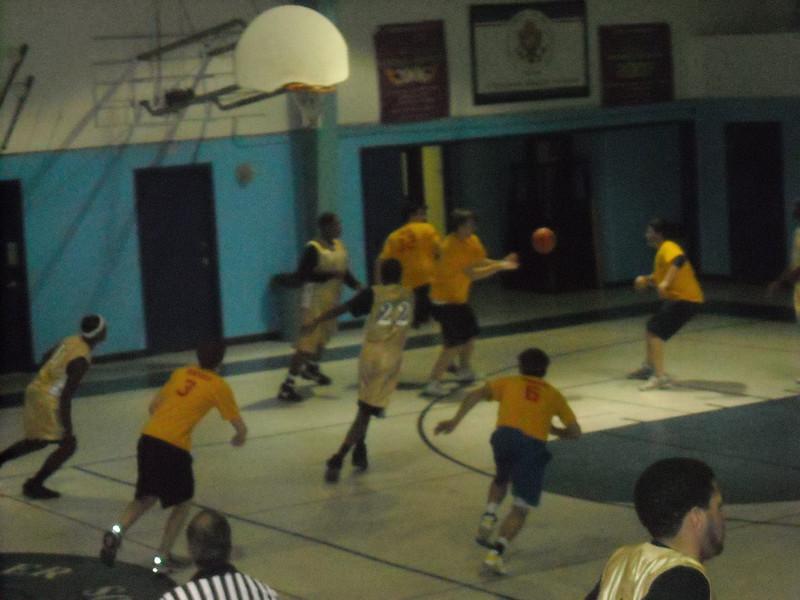 Basketball Game 072.JPG