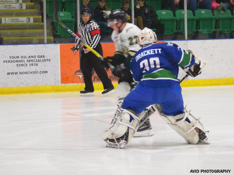 Okotoks Oilers VS Calgary Canucks AHJL (197).jpg