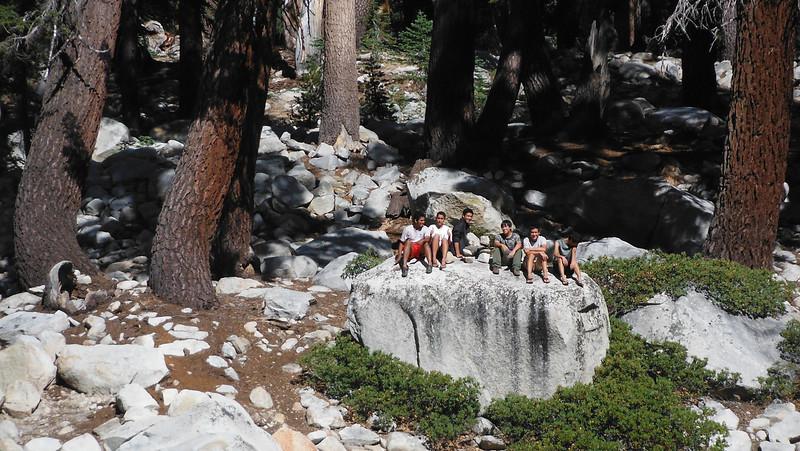 sequoia 095.JPG