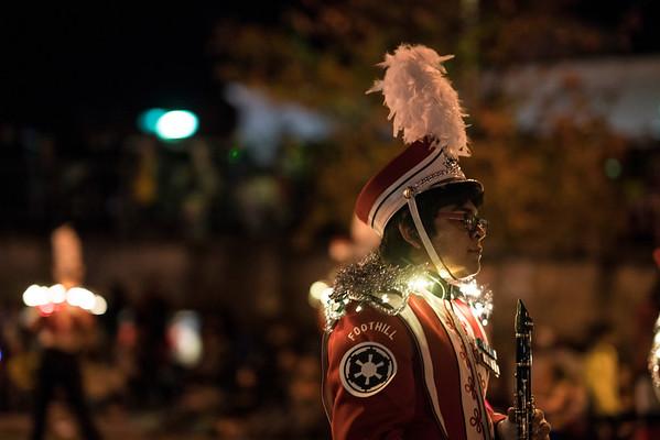 Light_Parade_2016-05404.jpg