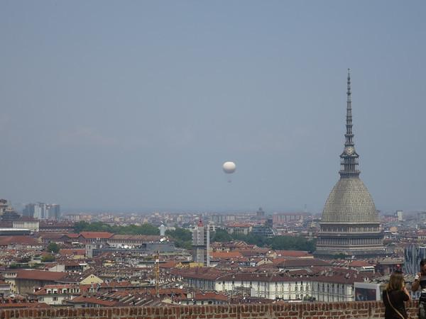 Turin2014