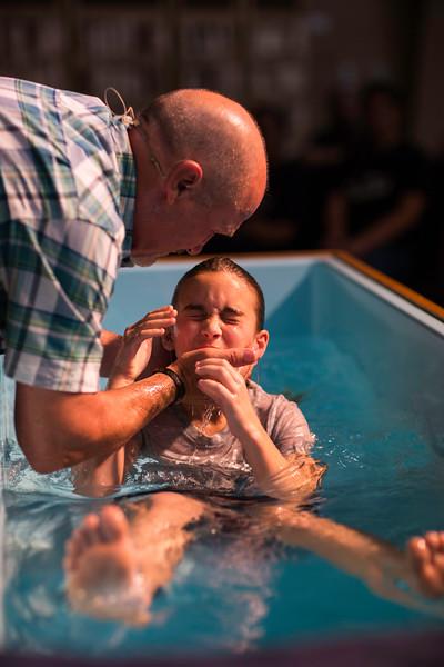 Baptism July 29 2018-34.jpg