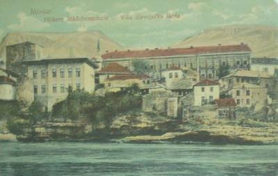 Mostar 51