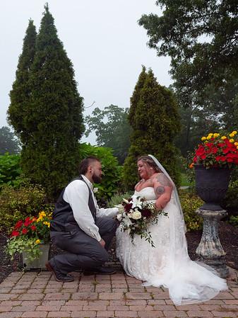 09/17 Katelyn Greb Wedding