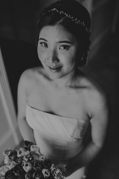 Gi & Heejae Wedding-6369.jpg