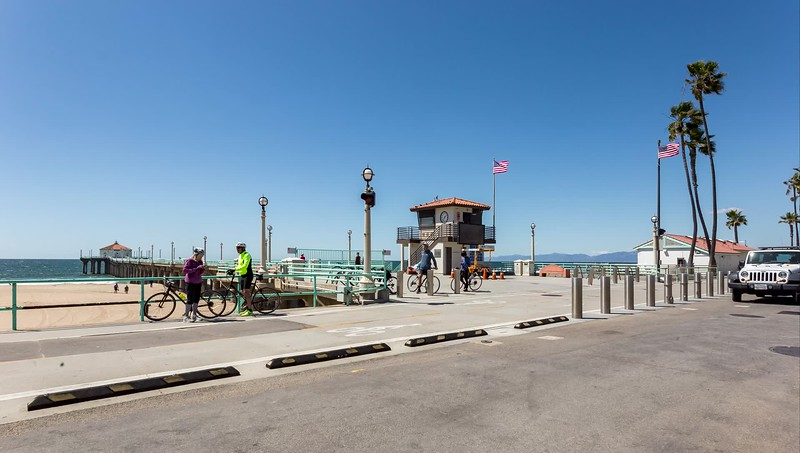 mb beach shutdown 2-1_1.mp4