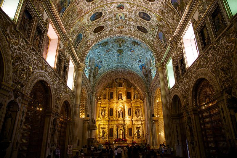 Roewe_Mexico 109.jpg