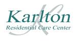 Karlton Care