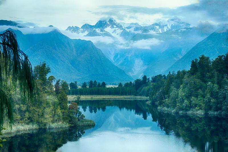 NZ-LAKE MATHESON-98_HDR-Edit.jpg