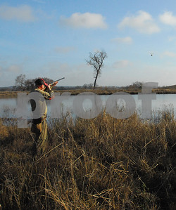 while-western-texas-improves-east-texas-quail-hunting-a-different-animal