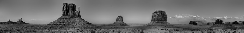 Monument Valley Pano B&W.jpg