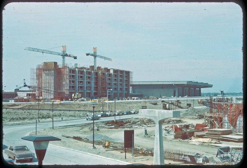 DTW Construction June 1966-3small.jpg