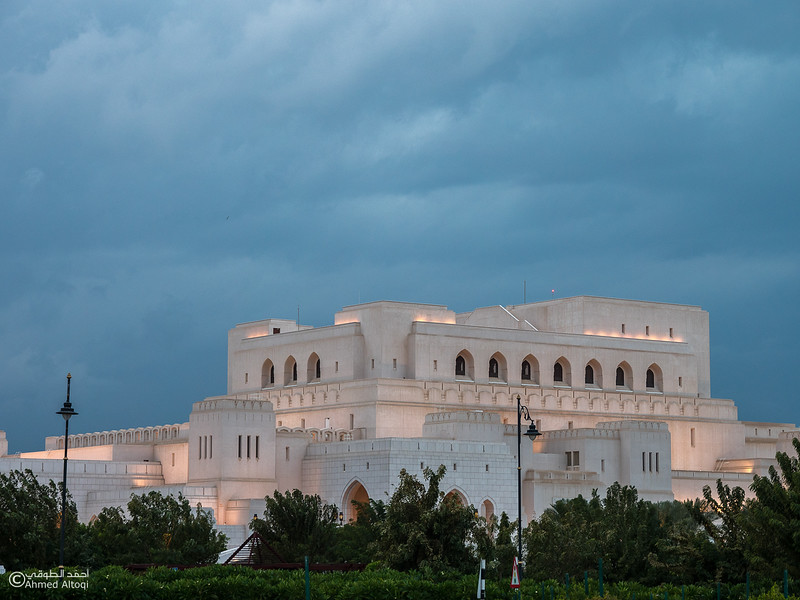 Royal Opera House (21 of 25)-Muscat.jpg