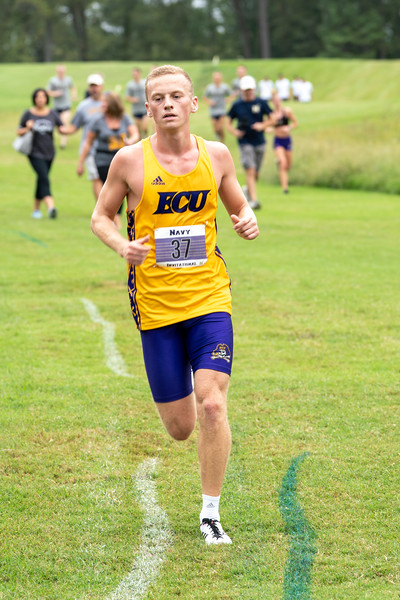 2019-XC-Navy-Invitational-0408.jpg