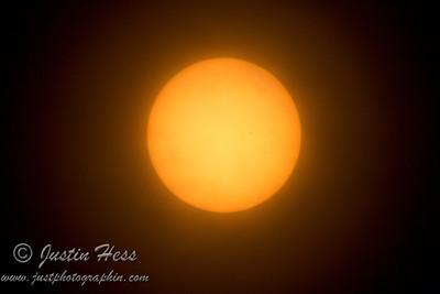 Sun 08-08-2017