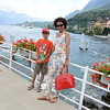 St-Gingolph_Montreux_270720140013