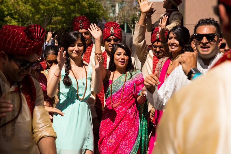 Nisha_Rishi_Wedding-482.jpg