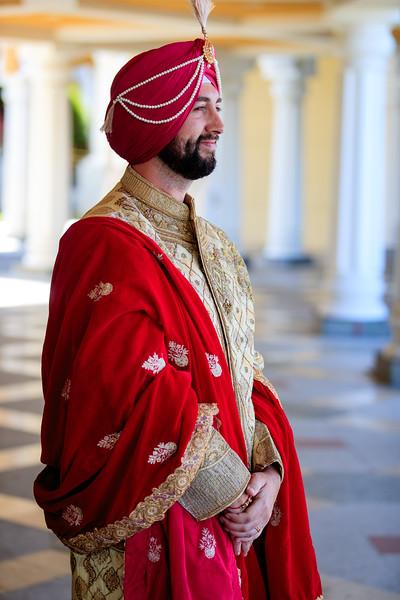 Neelam_and_Matt_Gurdwara_Wedding-1200.jpg