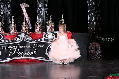 Little Miss Contestants #47,#48,#49,#69,#97