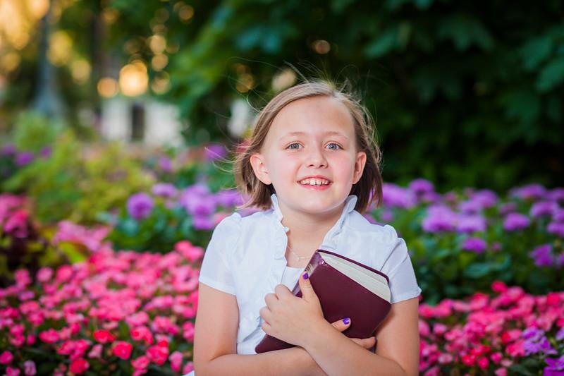 Gabi Baptism -39.jpg
