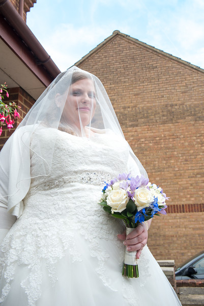 Michelle & Dan Wedding 130816-3171.jpg