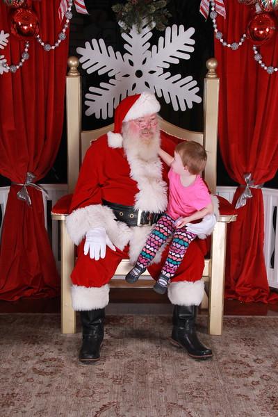 Santa Days_C1 (211).JPG