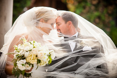 Maximize Your Wedding Photography Workflow