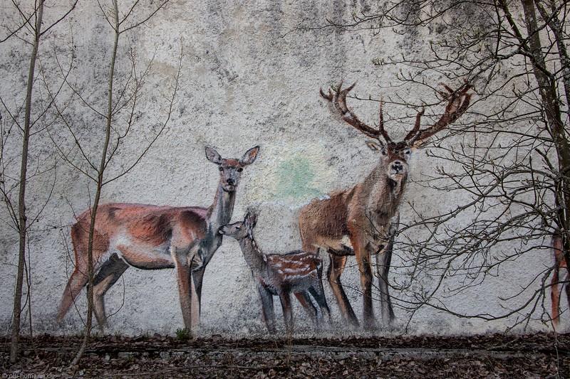 bl_prypjat_hirschgraffiti.jpg