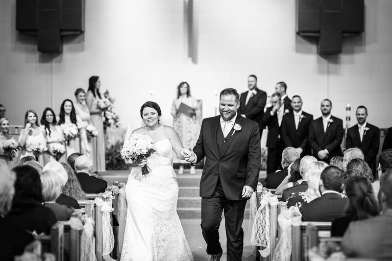 Kimberley_and_greg_bethehem_hotel_wedding_image-446.jpg
