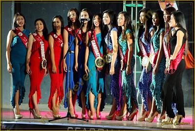 Miss Iligan 2011