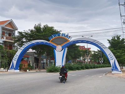 Ninh Hai