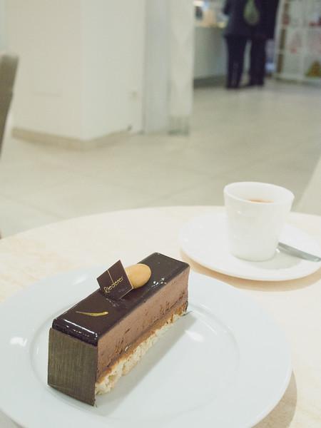 aix en provence bakeries riederer.jpg