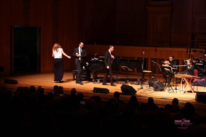 Areti Ketime concert NYC 2015-5732.jpg