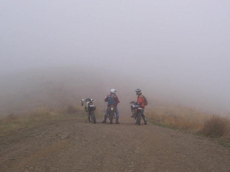 2007-03-18_Ride018.jpg