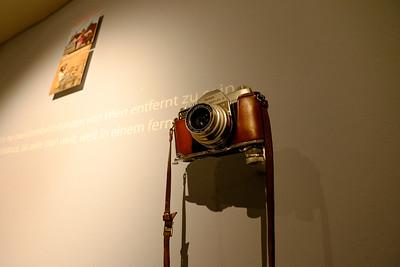 Fotoapparate