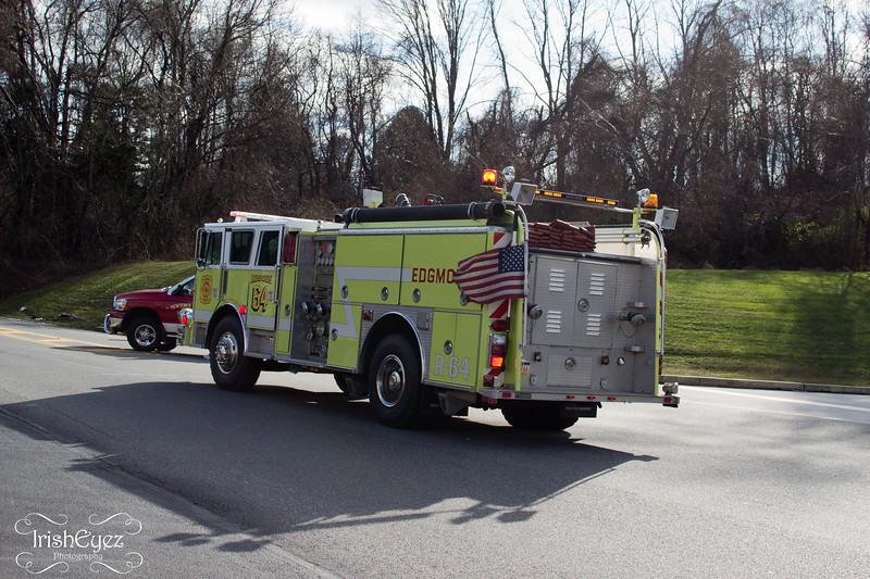 Edmont Fire Company.jpg