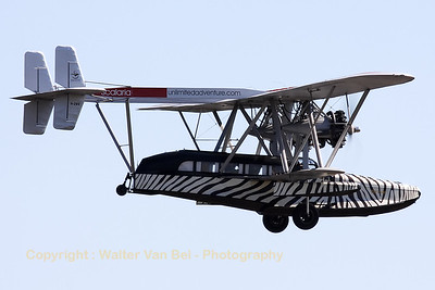20120818_Fly-in_Zoersel-Malle