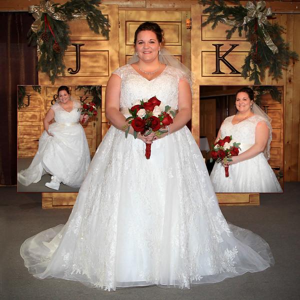 04 bride.jpg