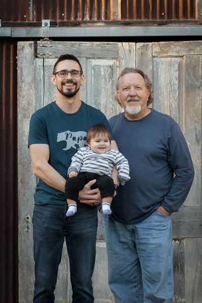 Jarrett Family Jan 2020 - 031.jpg