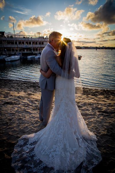 BK Wedding 5-7-16