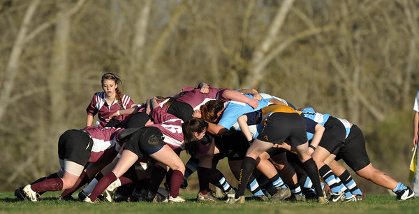 2010 U 19 & HIGH SCHOOL RUGBY BOYS AND GIRLS