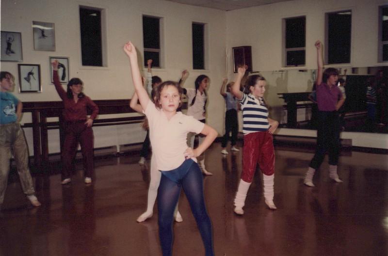 Dance_1654.jpg