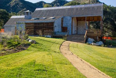 Ranch-15e085-510x340.jpg