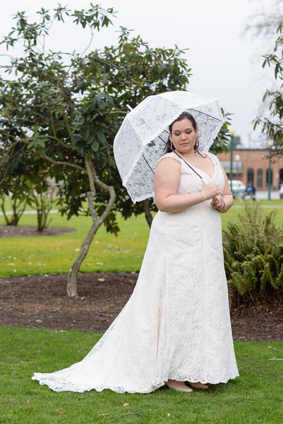 Bride&Bridesmaids_65.jpg