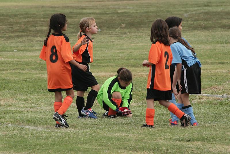 Soccer2011-09-10 10-26-12.JPG