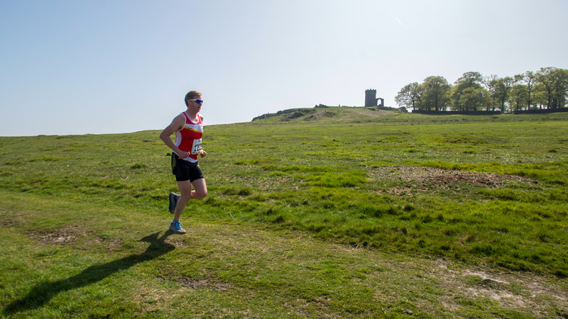20180507-1017-Woodhouse May Day Challenge 2018-0043.jpg