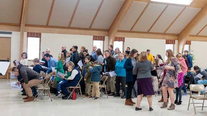 20191209 Faith Children Advent Family Gathering-7949.jpg