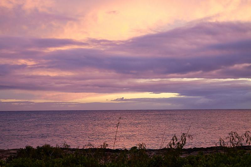 Hawaii-IMG_3227_.jpg