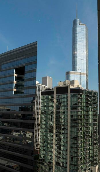 June 2016 - Chicago